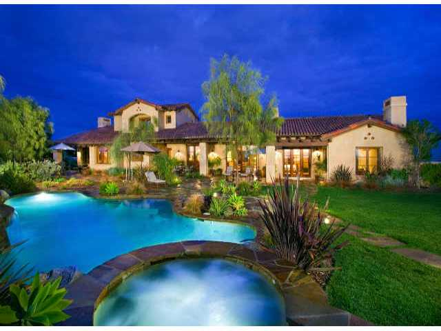 Philip-Rivers-house-San-Diego-CA2
